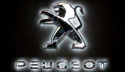 بيجو الفرنسية ترحل موظفيها الأجانب من ووهان الصينية بسبب كورونا