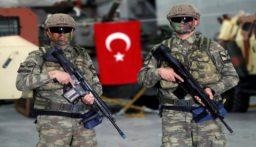 مسؤول بالرئاسة التركية: صبرنا نفذ حيال ممارسات نظام الأسد