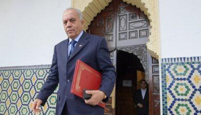 الرئاسة التونسية: تكليف إلياس الفخفاخ بتشكيل حكومة جديدة