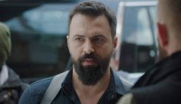 """بالفيديو: تيم حسن يكشف تفاصيل الجزء الأخير من """"الهيبة"""""""