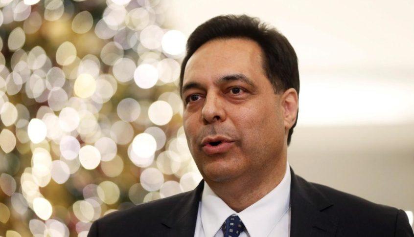 مصادر مقربة من رئيس الحكومة للمدى: الحكومة لن تدافع ولن تسترد مشروع الموازنة
