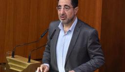 الحاج حسن: لوضع رؤية متكاملة لقطاع الاتصالات ككل لإعادة تنظيمه