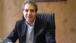وزني استقبل وفداً من صندوق النقد الدولي وبحث معه بما يمكن أن يقدمه الصندوق للبنان