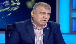 محامي أبو شقرا: موكلي لا يقوم بأي احتكار وتهريب ولا يخزن النفط