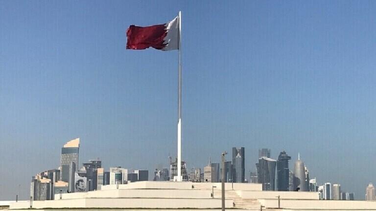 قطر.. 136 إصابة جديدة بكورونا خلال 24 ساعة