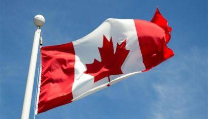 """السلطات الكندية أعلنت تسجيل أول حالة إصابة مؤكدة بفيروس """"كورونا"""""""