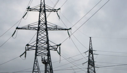 خطّة الكهرباء: عودة إلى النقطة الصفر! (ميسم رزق-الاخبار)