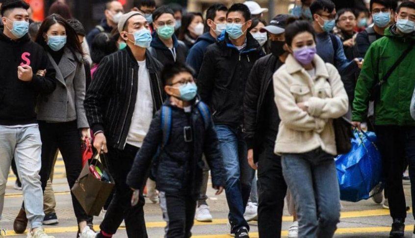 أحد عشر قراراً لخلية الازمة الوزارية عن فيروس كورونا