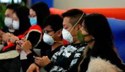 """ضحايا فيروس """"كورونا"""" في الصين في ارتفاع"""