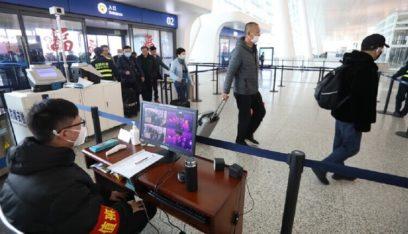 تشديد المراقبة الصحية بالمطارات والموانئ المغربية