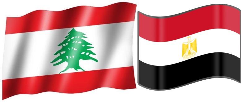 السفارة المصرية: المركز الطبي يبدأ غدا تقديم الخدمات مجانا