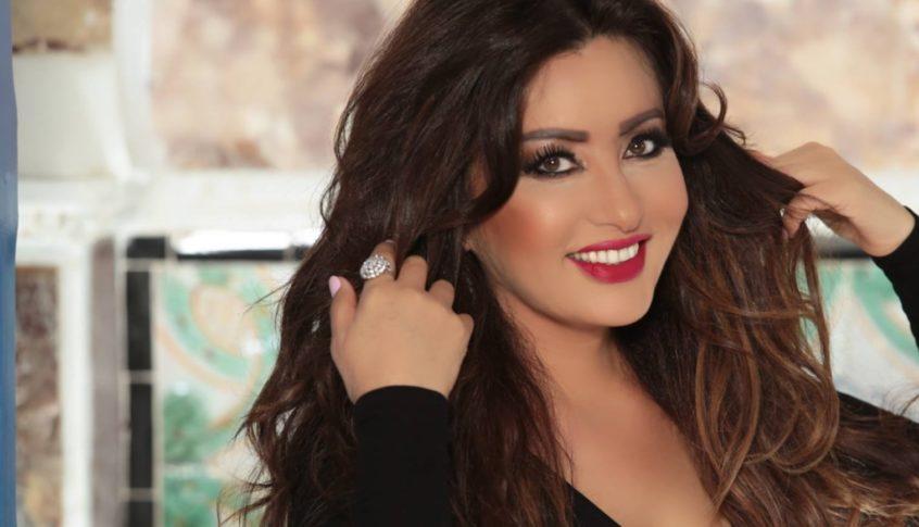 بالفيديو: لطيفة تصدم جمهورها بألبومها الغنائي الجديد