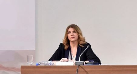 نجم: على سلامة أن يسلّم وزارة المال فوراً المستندات التي طلبتها منه الدولة