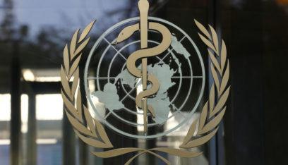 الصحة العالمية: قد لا يكون هناك حل لأزمة فيروس كورونا إطلاقاً