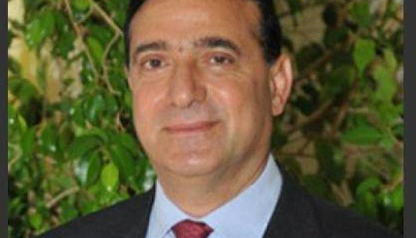 وزير الأشغال: سنستكمل العمل على توسعة المطار وزيادة القدرة الإستيعابية إذ نأمل أن تعود السياحة إلى لبنان