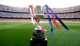 تحديد ملعب نهائي كأس إسبانيا 2020