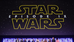 """Star Wars"" يتراجع أمام ""Bad boys"" في إيرادات السينما بأميركا الشمالية"
