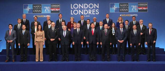 الفايننشال تايمز: السياسة الخارجية الحازمة لأردوغان تغضب القادة العرب والأوروبيين