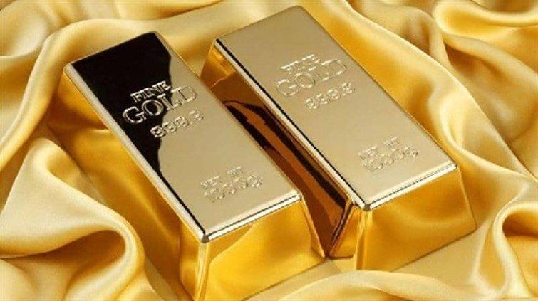انتعاش سوق الذهب والعقارات.. في مقابل حجز المصارف أموال اللبنانيين (جويل رياشي – الأنباء)