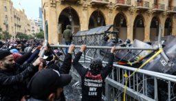 """""""ثوار"""" يلتحقون بالكتائب وشركاه: لإسقاط السلاح وانتخابات مبكرة (رلى ابراهيم-الاخبار)"""