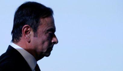 هل سيُحاكم كارلوس غصن في لبنان؟
