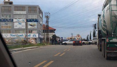 كوسبا: حالة ايجابية وعلى المخالطين التزام الحجر