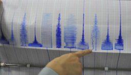 مقتل 7 أتراك جراء زلزال وقع على الحدود التركية الإيرانية