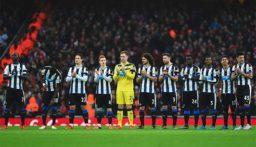 السعودية تجري مفاوضات لشراء نادٍ إنجليزي شهير لكرة القدم