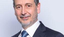 وزير الاقتصاد: مهلة 72 ساعة لبلدية الشويفات