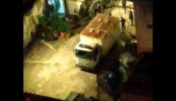 بعد فيديو تعرُّض موقوفين للضرب.. اللواء عثمان يأمر بفتح تحقيق