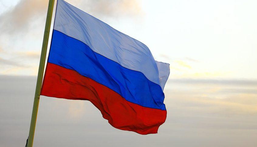 روسيا لرعاياها: لا تسافروا إلى الصين