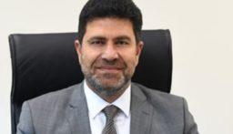 وزير الطاقة من بعبدا: سوف يبدأ الحفر في بلوك رقم 4 خلال الساعات أو الأيام القليلة المقبلة