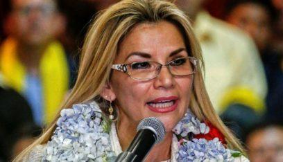 كوبا: الإدارة الأميركية ضغطت على بوليفيا لتقطع العلاقات مع هافانا