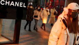 ارتفاع عدد الوفيات بسبب فيروس كورونا بالصين إلى 56