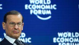 وزير الطاقة السعودي: نتابع التطورات المرتبطة بفيروس كورونا في أسواق النفط