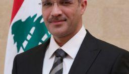وزير الصحة نفى وجود إصابة بفيروس الكورونا في لبنان