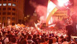 خبير اقتصادي: الحكومة بحاجة إلى استعادة ثقة اللبنانيين…