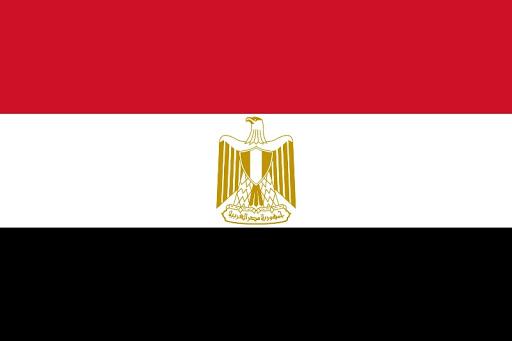 مصر تجري مشاورات مع تركيا لتطبيع العلاقات على المستويين الثنائي والإقليمي