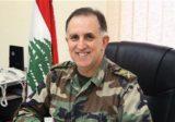 لقاء بين اللواء عثمان ووزير الداخلية محمد فهمي