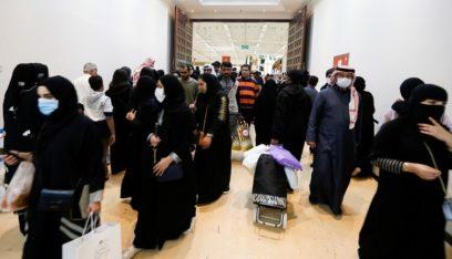 """البحرين تعلن عن تسجيل 6 حالات جديدة مصابة بفيروس """"كورونا"""""""