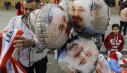 الحريري: جنبلاط حليفي الأول… ولا صدام مع حزب الله وأمل (ميسم رزق-الاخبار)