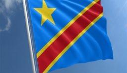 مقتل 30 شخصًا جراء اصطدام شاحنة بعدة سيارات في الكونغو