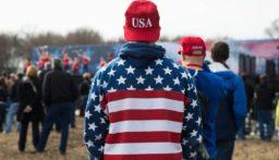 هل تطيح النساء الأميركيات بحظوظ ترامب الانتخابية؟!
