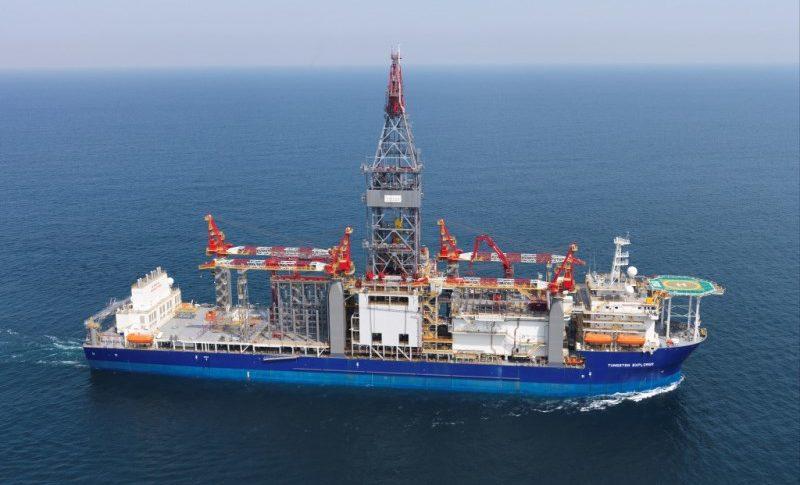 النفط والغاز: من بداية الحلم إلى بداية الحقيقة