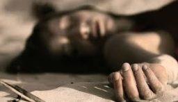 العثور على جثة أثيوبية في منزل مهجور في بعلبك والوفاة طبيعية