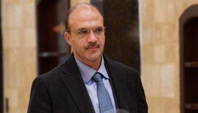 وزير الصحة: الاجراءات التي تم القيام بها في مطار بيروت سابقاً وحالياًَ ومستقبلياً هي إجراءات مسؤولة بتنسيق مباشر مع منظمة الصحة العالمية