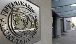 صندوق النقد: كوفيد19 يثير اسوأ عواقب اقتصادية منذ الكساد الكبير