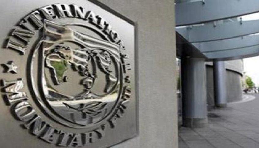 """مناقشات """"بناءة"""" بين لبنان و""""النقد الدولي""""!"""