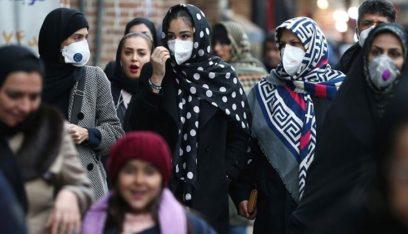 وفاة سفير إيراني سابق إثر إصابته بفيروس كورونا