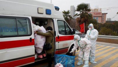 الكويت تعلن ارتفاع عدد المصابين بكورونا في البلاد إلى 8 أشخاص